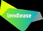 12-Lendlease